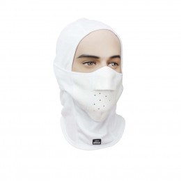 Маска Satila Multi mask,  цвет - белый {R50053 (100)}